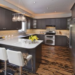 Cork Floor Kitchen Ideas On A Budget Using Tiles In Your