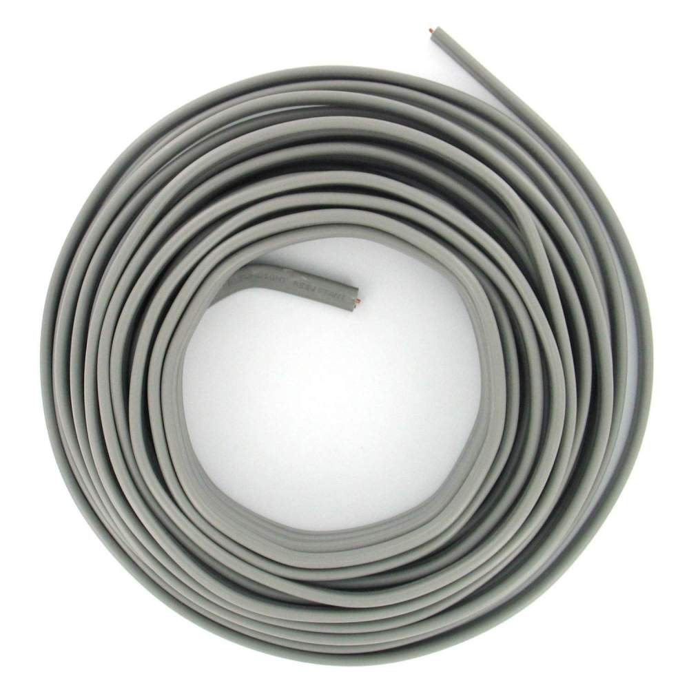 medium resolution of uf cable