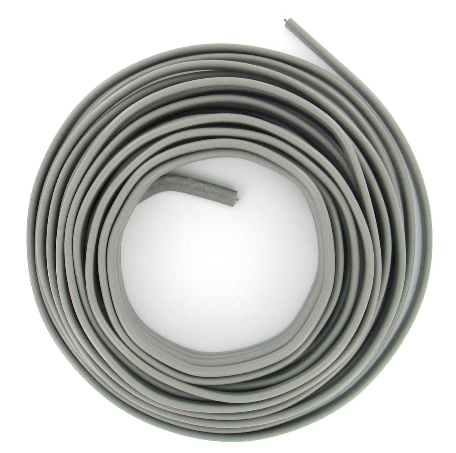 hight resolution of uf cable