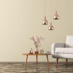 Feng Shui Art For Living Room Arrange Tv Metal Element Decorating Tips