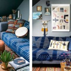 How To Furnish Small Living Room Farmhouse Images Decorate A In 17 Ways Two Shots Of With Creative Fabric Decor