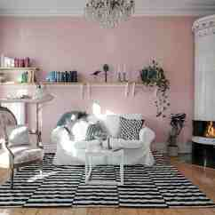Furniture Design Of Living Room Black And White Accessories For How To Decorate A Small In 17 Ways