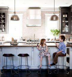 wiring a kitchen ceiling light [ 3450 x 3450 Pixel ]