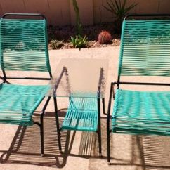 Turquoise Patio Chairs Chair Lifts For Home Sources Cheap Outdoor Furniture Ames Aires