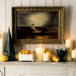 21 Mantel Decor Ideas For All Seasons