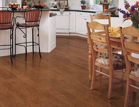 kitchen vinyl flooring backsplash tile for kitchens picture gallery floors tiles