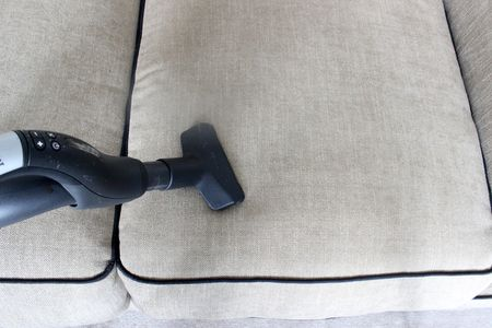 natural sofa deodorizer tv remote holder for how to deep clean a used couch