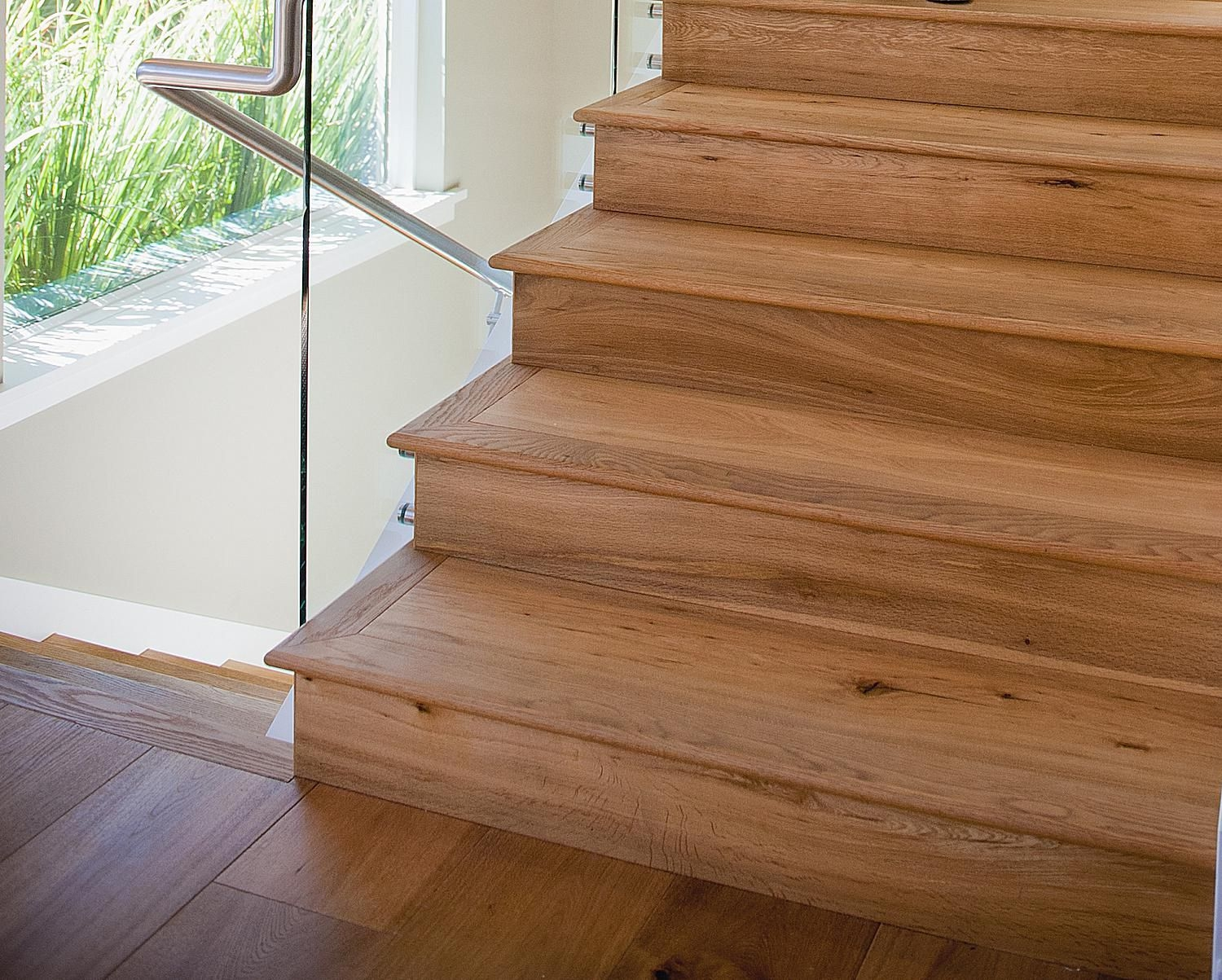 Feng Shui Of Staircase Design | Oro Plata Mata Stairs Design | Building | Superstitious Beliefs | Landing | Superstitions | Feng Shui Tips