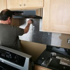 Kitchen Cost Small Lamps For Counters How Pros Estimate Remodeling Costs 4 Examples Installing Back Splash