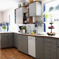 Kitchen Cabinet Images Multi Pendant Lighting Organize Your Cabinets Maintain Organization