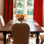 9 Feng Shui Tips For Selling A House