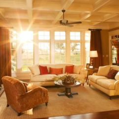 Yellow Paint Ideas For Living Room Discount Rugs The Perfect Color Your Bedroom Brown Interior