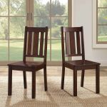 The 8 Best Dining Chairs At Walmart