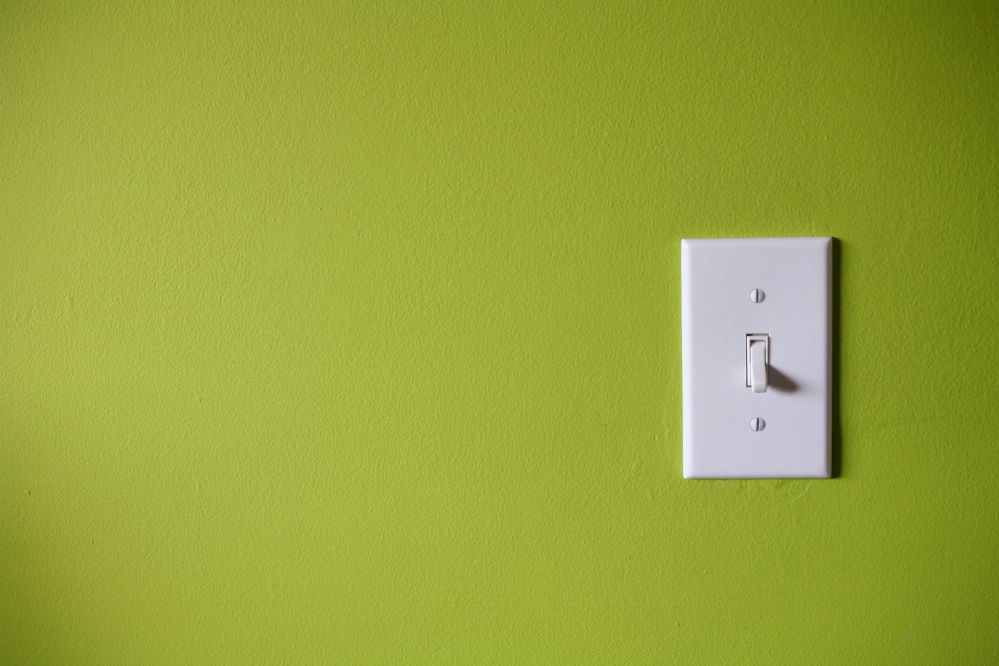 medium resolution of light 3 way switch internal diagram