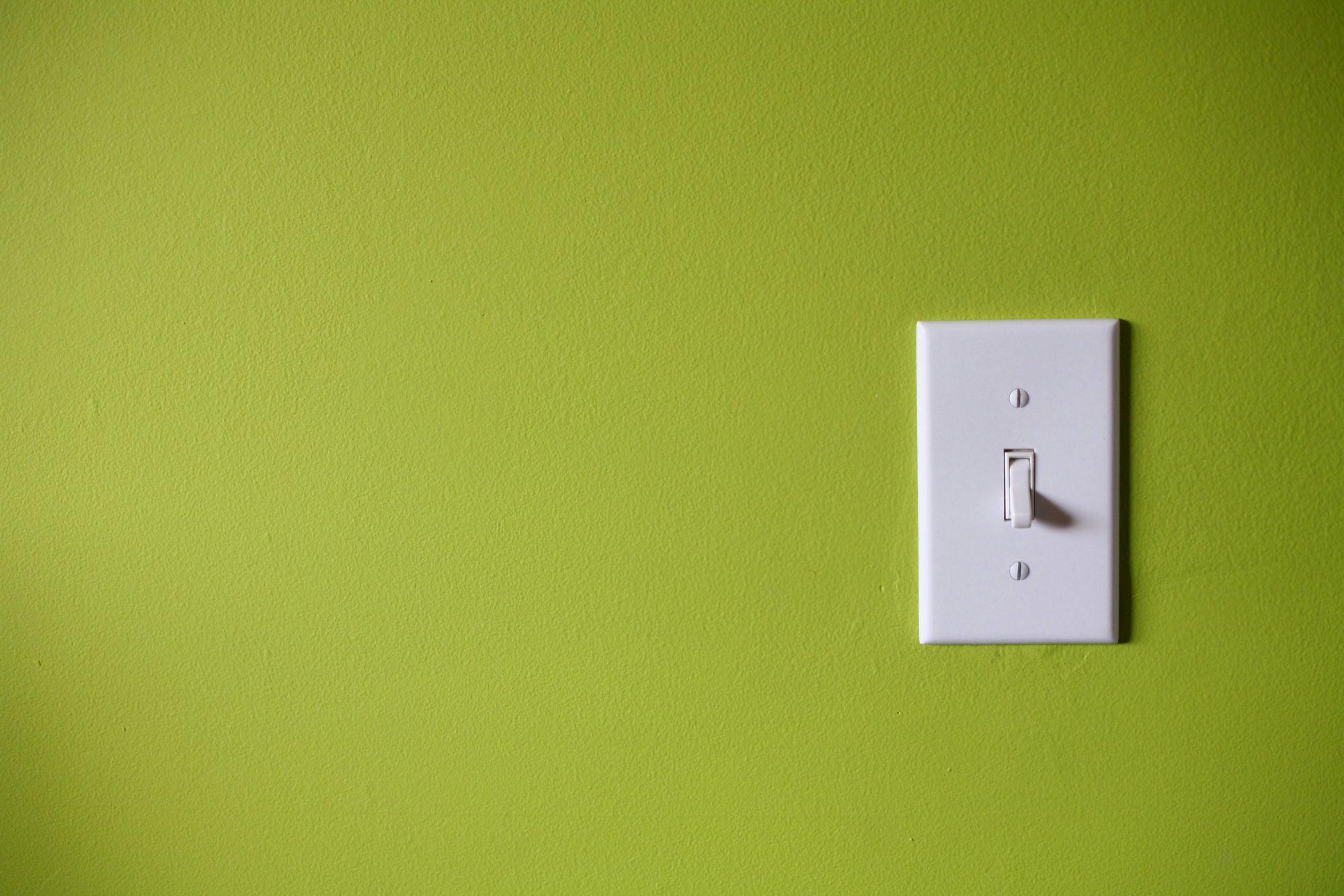 hight resolution of light 3 way switch internal diagram