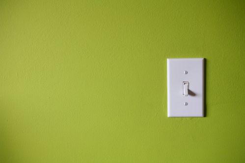 small resolution of light 3 way switch internal diagram