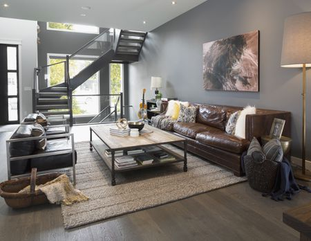 living room wall paint finish elegant ceiling designs choosing the right interior for your home