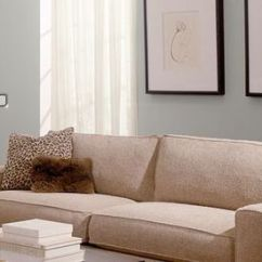 Living Room Paint Idea Pics Ideas On How To Decorating Your For Christmas Treatments Family Rooms Schemes