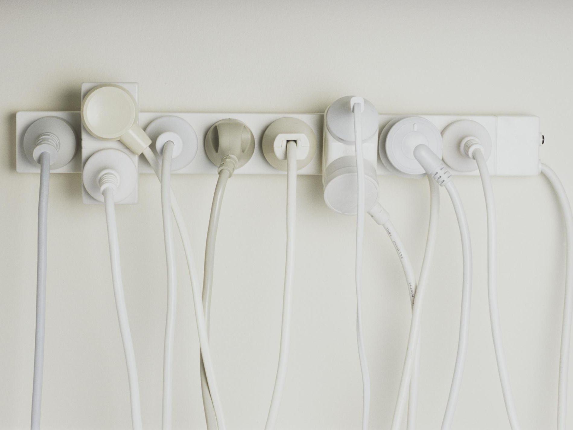 hight resolution of electrical wiring equipment