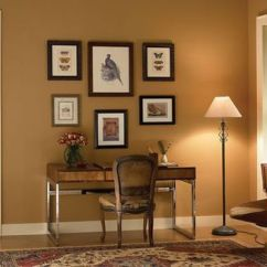 Living Room Colors Oil Paintings Neutral For The Taupe Color