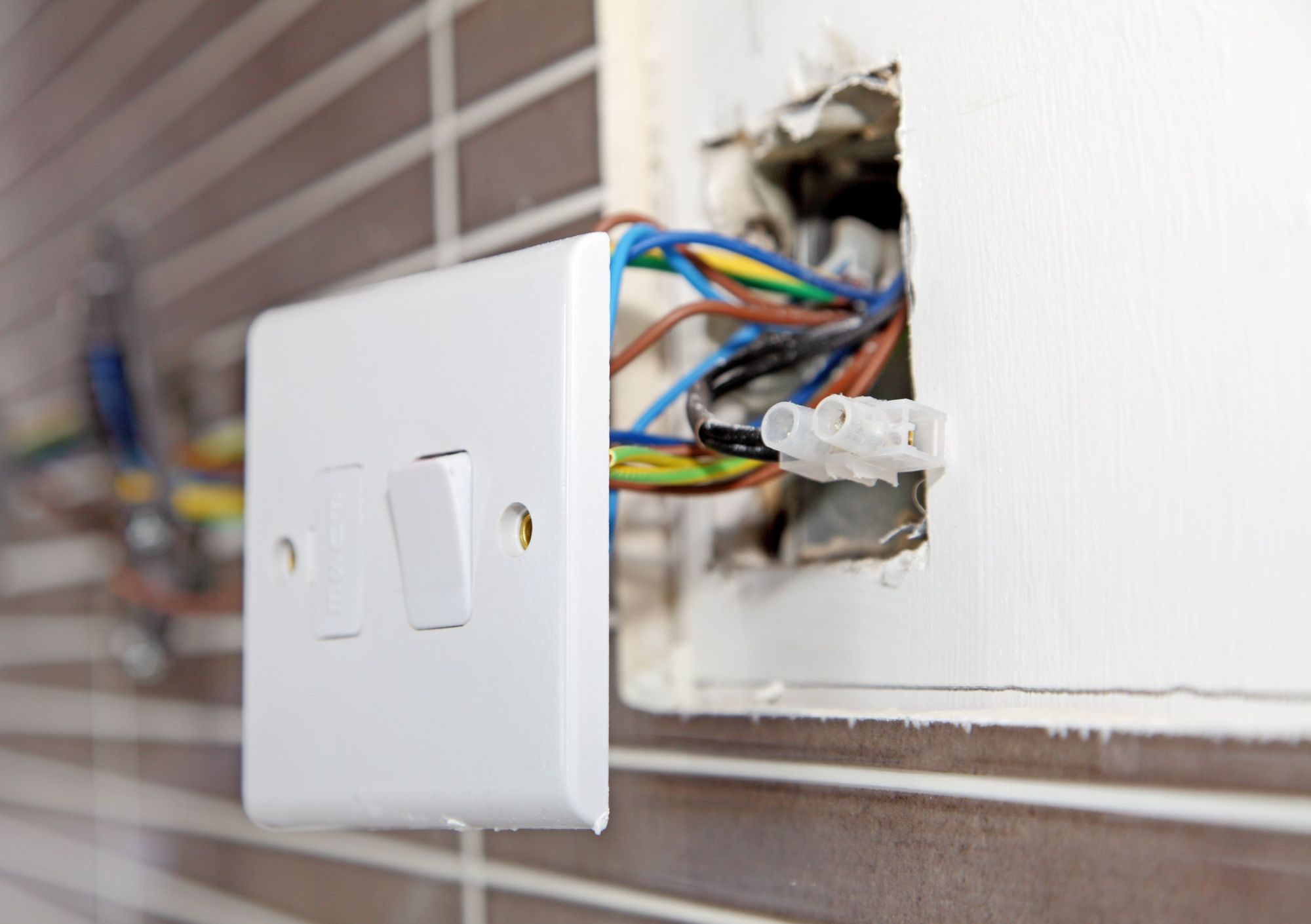 hight resolution of electrical receptacle wiring option