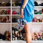 The 7 Best Shoe Storage Solutions Of 2020