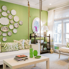 Pictures Of White Living Rooms Paint Colors For Room Feng Shui Green Ideas A And