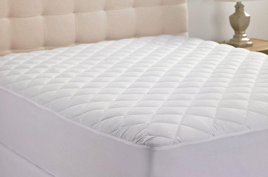 the 7 best mattress pads of 2021