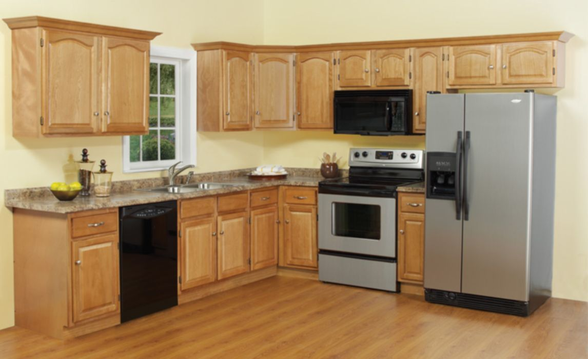 kitchen cabinet faces factory direct cabinets 8 of the most popular door styles