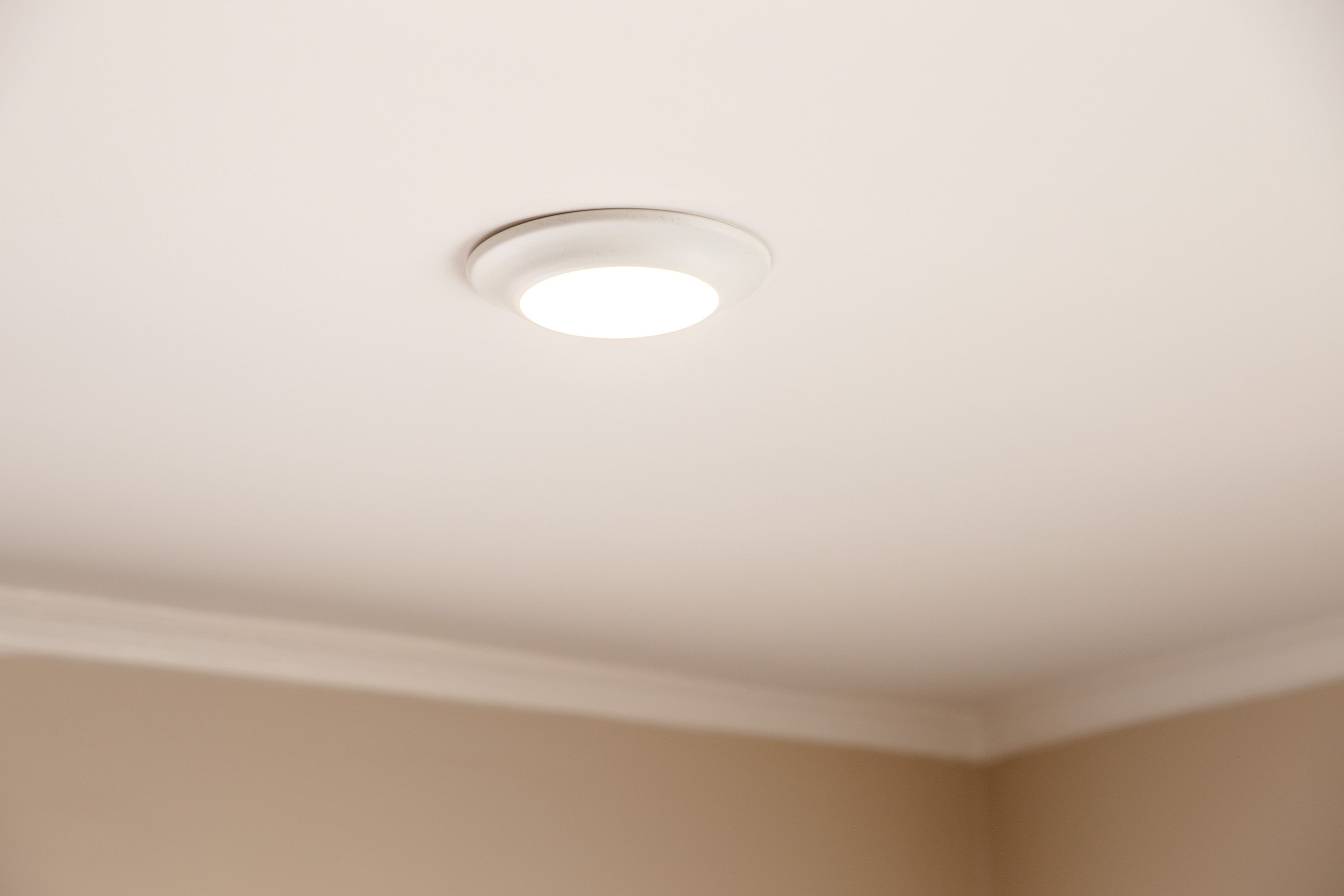 what to know before you buy recessed lights