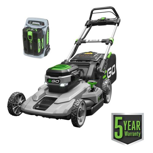 small resolution of 56 volt lithium ion cordless battery walk behind push mower