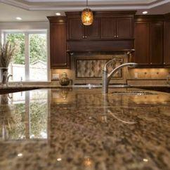 Granite Kitchen Counters Clearance Quartz Vs Laminate Countertops