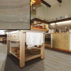 Best Kitchen Floor Spotlights 5 Flooring Rated By Activity