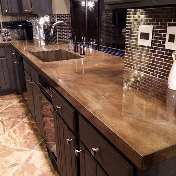best kitchen countertop essential tools for the top 10 materials countertops