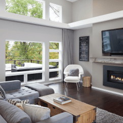 Show Pictures Of Modern Living Rooms How To Arrange Furniture In Rectangular Room With Fireplace Beautiful Gray Ideas