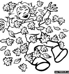 pile of leaves [ 1121 x 1121 Pixel ]