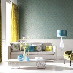 Simple Living Room Curtains Beach Ideas Calculate Fabric Needed To Sew Panel
