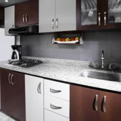 Kitchen Sink Without Cabinet Plans How To Build A Base Interiors Of The