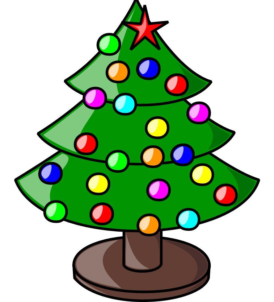 medium resolution of nativity clipart free