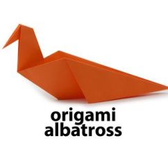 Origami Jumping Frog Diagram 1969 Mustang Wiring For Kids