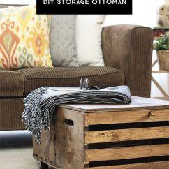 Diy Small Living Room Design Windows Decorating Ideas 20 Diys To Update A