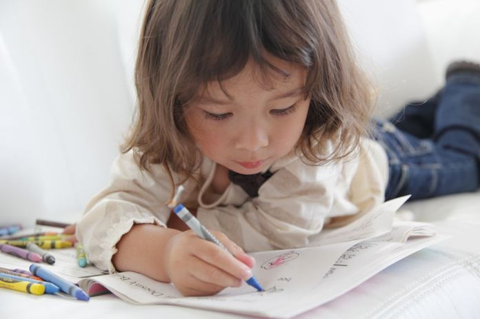 Image result for kids coloring