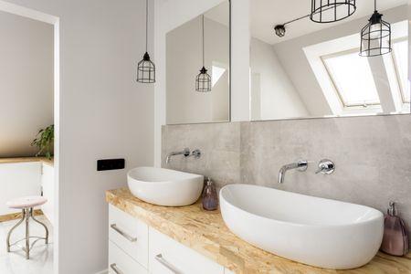 14 Diy Bathroom Vanity Plans You Can Build Today