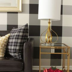 Diy Living Room Metal Wall Decorations For 50 Ideas The Plaid