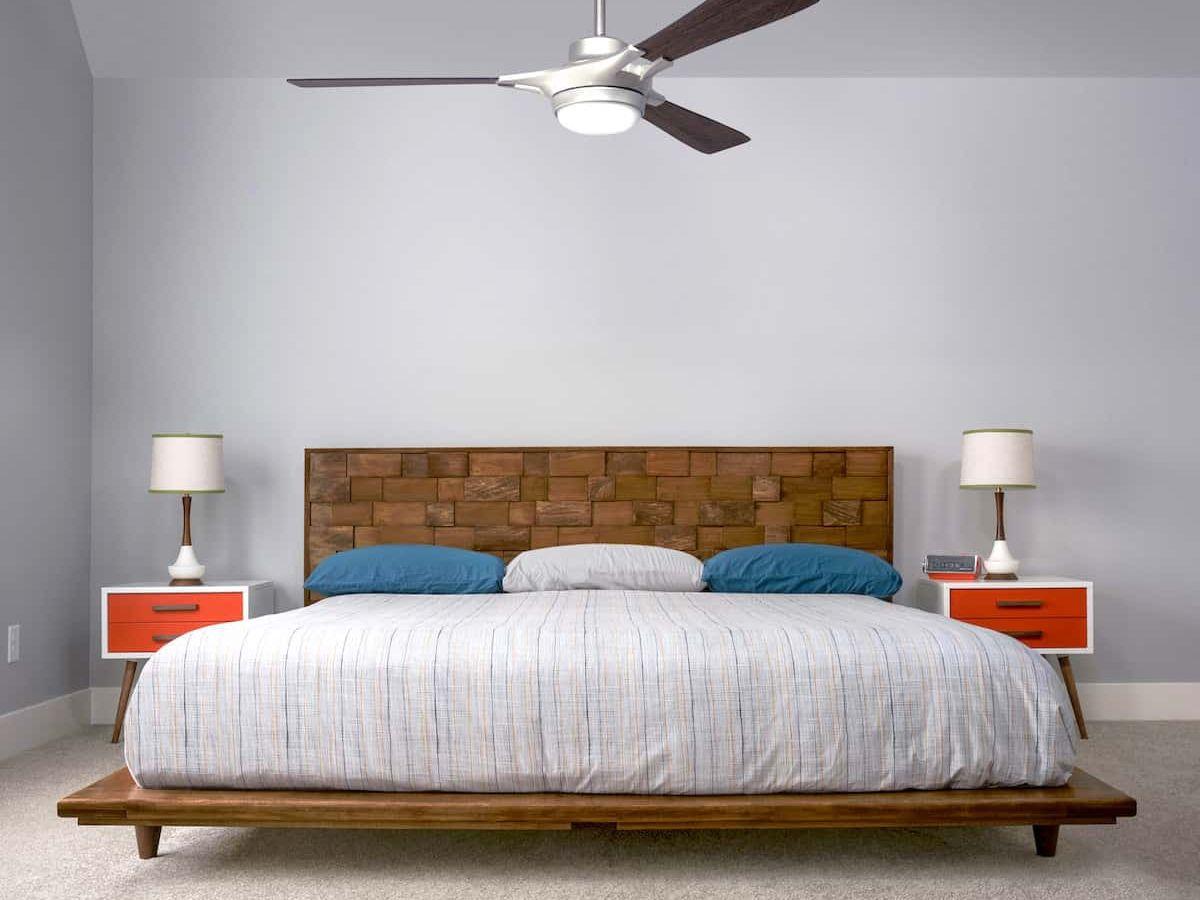 13 Free Diy Platform Bed Plans