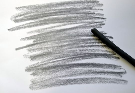 Hasil gambar untuk Sketching And