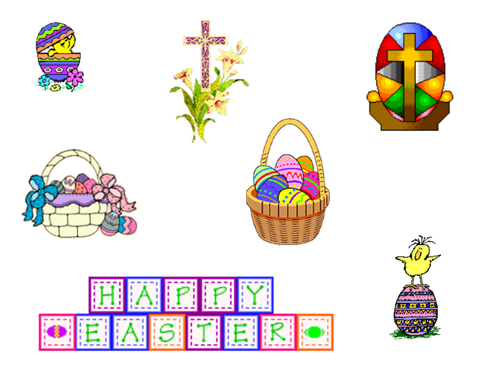 medium resolution of free easter clip art at hellas multimedia