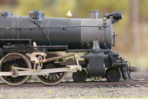small resolution of lionel 2023 wiring diagram free oasis dl co source is the locomotive on the track