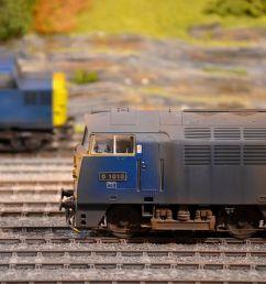 kato train track wiring [ 2464 x 1632 Pixel ]