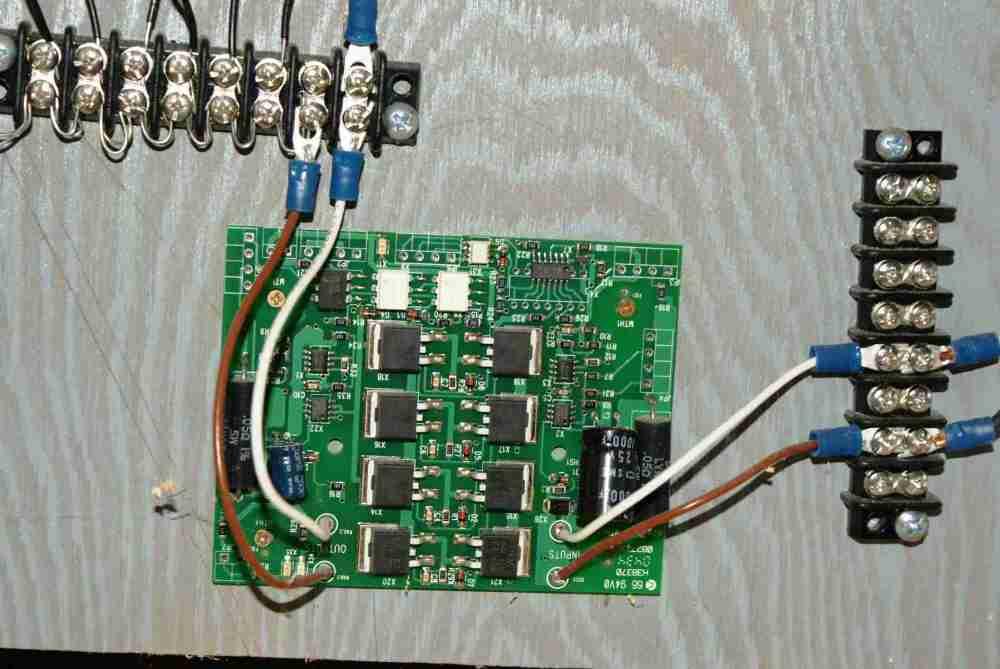 medium resolution of dcc wiring diagram figure 8